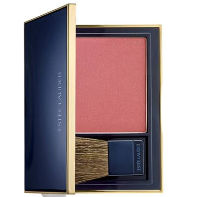 estee-lauder-pure-color-envy-sculpting-blush-no-220-allik.jpg