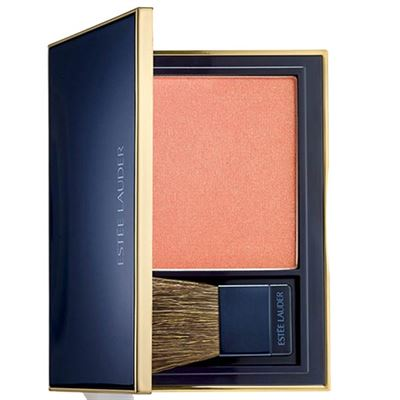 Estee Lauder Pure Color Envy Sculpting Blush No 310 Allık