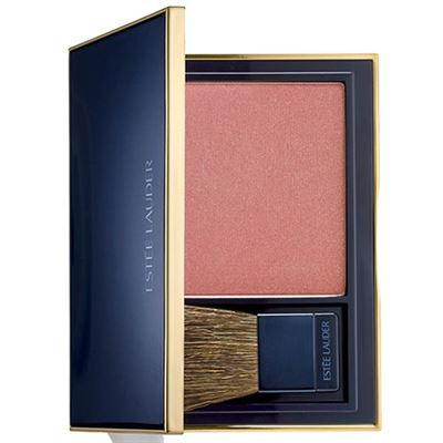 estee-lauder-pure-color-envy-sculpting-blush-no-410-allik.jpg