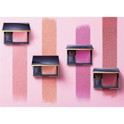 estee-lauder-pure-color-envy-sculpting-blush-.jpg