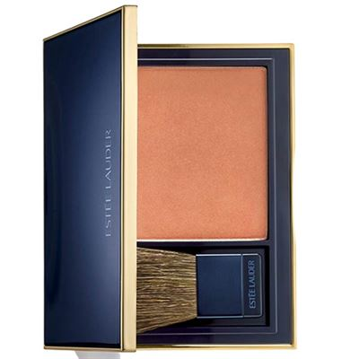 estee-lauder-pure-color-envy-sculpting-blush-no-110-allik.jpg
