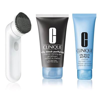 clinique-city-block-purifying-charcoal-cleansing.jpg