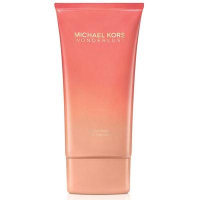 michael-kors-wonderlust-body-wash-150-ml-bayan-duj-jeli.jpg
