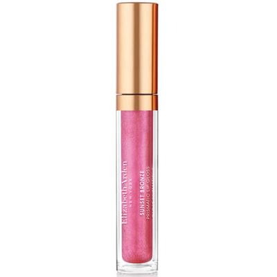 Elizabeth Arden Sunset Bronze Prismatic Lip Gloss 2 Midnight Kiss