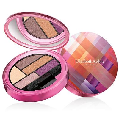 elizabeth-arden-sunset-bronze-prismatic-eyeshadow-palette-no1.jpg