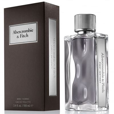 abercrombiefitch-first-instinct-edt-100-ml-erkek-parfumu.jpg