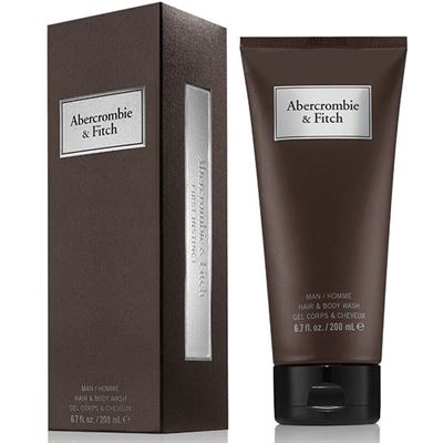 abercrombiefitch-first-instinct-hair-and-body-wash-200ml.jpg