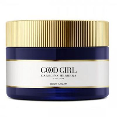 carolina-herrera-good-girl-body-cream-200-ml-bayan-vucut-kremi.jpg