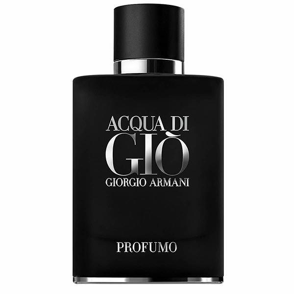 Giorgio Armani Acqua Di Gio Profumo EDP 125 ml Erkek Parfüm