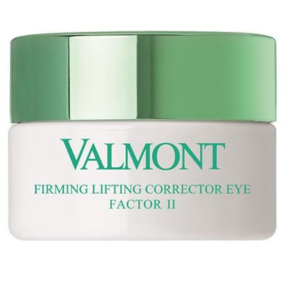 Valmont Firming Lifting Corrector Eye Factor II 15 ml Göz Kremi