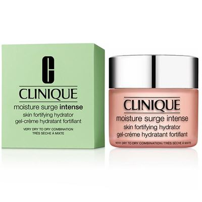 clinique-moisture-surge-intense-nemlendirici-30ml.jpg