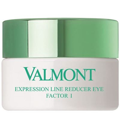 Valmont Expression Line Reducer Eye Factor I 15 ml Göz Kremi