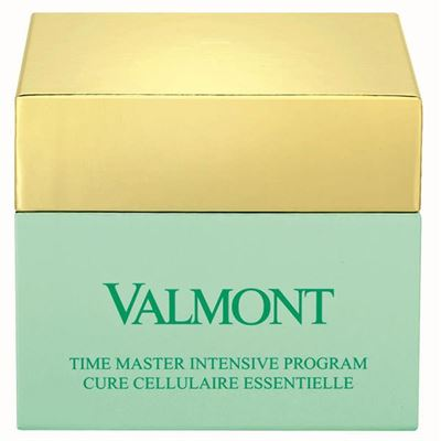 valmont-time-master-intensive-program-14-flakon.jpg