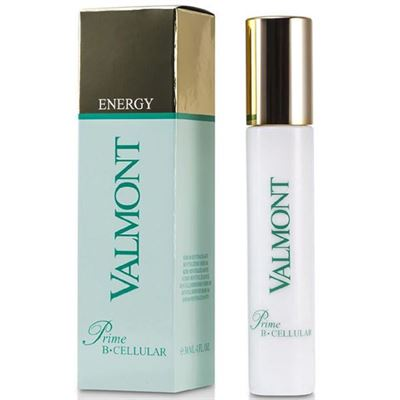 valmont-prime-b-cellular-revitalizing-serum-30ml.jpg