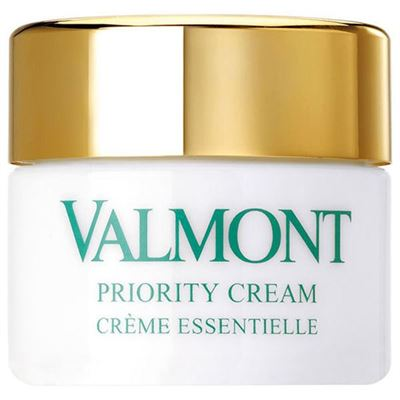 valmont-priority-cream-50-ml.jpg