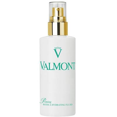 valmont-priming-with-a-hydrating-fluid-nemlendirici-125-ml.jpg