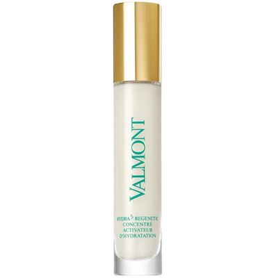 Valmont Hydra 3 Regenetic 30ml Serum