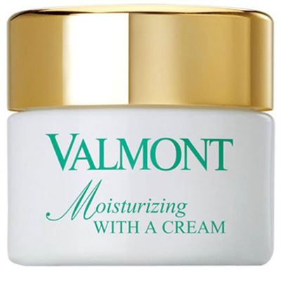 valmont-moisturizing-with-a-cream-nemlendirici-50-ml.jpg