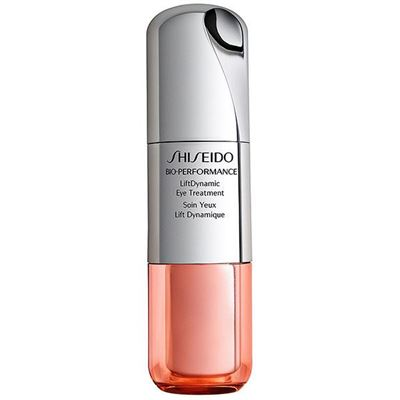 Shiseido Bio Performance LiftDynamic Eye Treatment 15 ml