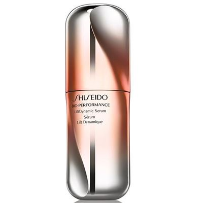 Shiseido Bio Performance LiftDynamic Serum 30ml