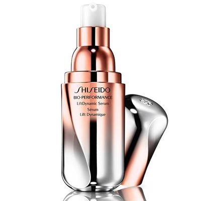 shiseido-bio-performance-liftdynamic-serum-30ml.jpg