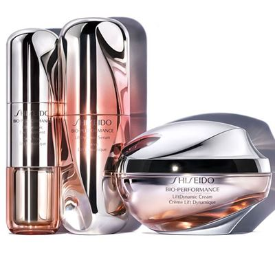 shiseido-bio-performance-liftdynamic.jpg