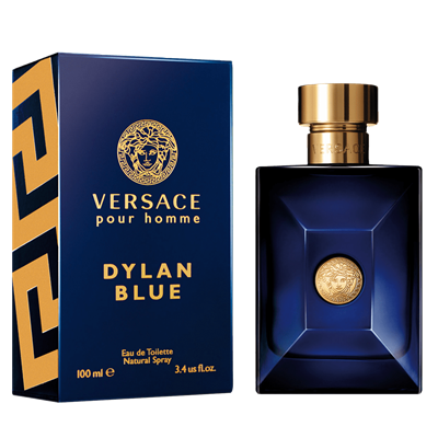 versace_dylan_blue_1024x1024.png