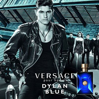 versace-dylan-blue-pour-homme.jpg