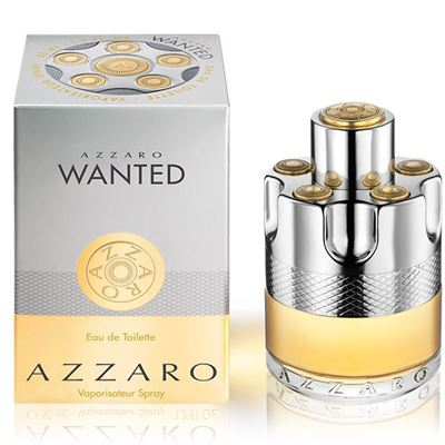 azzaro-wanted-edt-50ml-erkek-parfumu.jpg