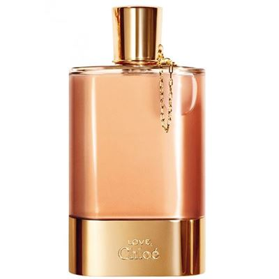 chloe-love-edp-30-ml-bayan-parfumu.jpg