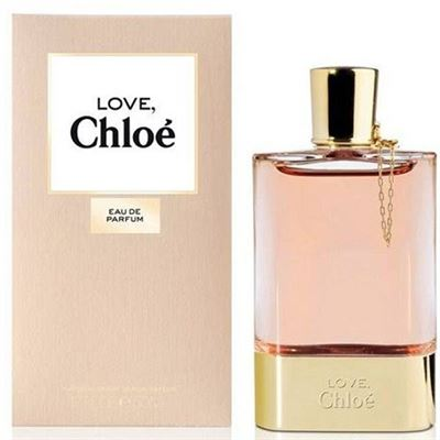 chloe-love-edp-30ml-bayan-parfumu.jpg