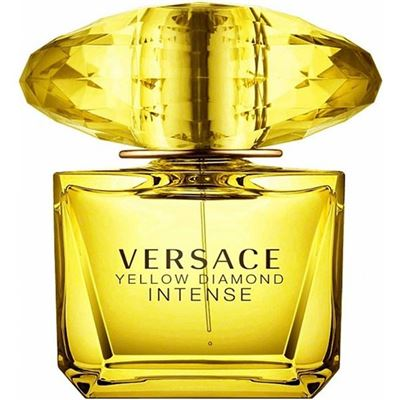 versace-yellow-diamond-intense-edp-50-ml-bayan-parfumu.jpg