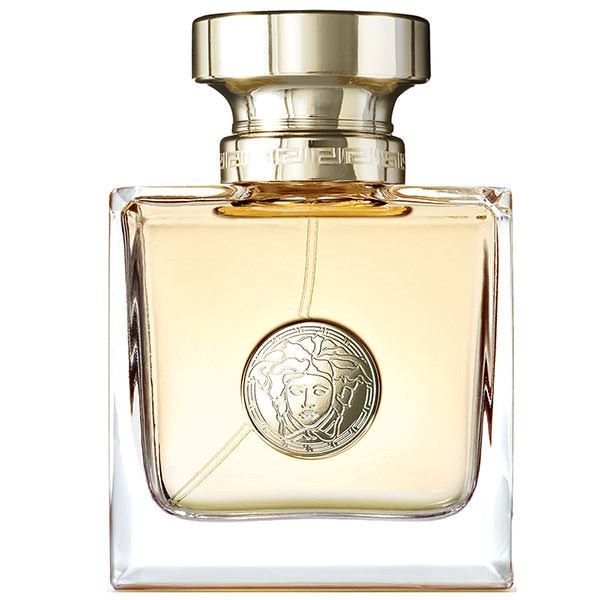 Versace Pour Femme EDP 50 ml Kadın Parfüm