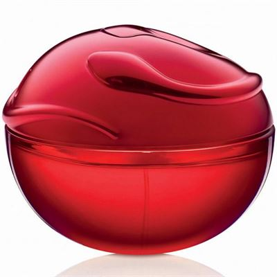 dkny-be-tempted-edp-100-ml-bayan-parfumu.jpg