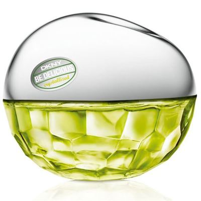 dkny-be-delicious-crystallized-apple-edp-50-ml-bayan-parfumu.jpg