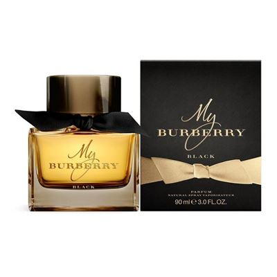 burberry-my-black-edp-90ml-1000x1000.jpg