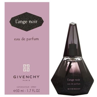 givenchy-l-ange-noir-edp-50-ml-800x800.jpg
