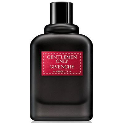 givenchy-gentlemen-only-absolute-edp-100-ml-erkek-parfumu.jpg