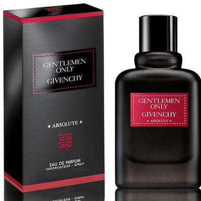 givenchy-gentlemen-only-absolute-edp-100ml-erkek-parfumu.jpg