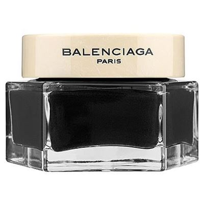 Balenciaga Paris Perfumed Body Scrub 150 ml