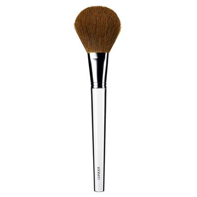 Clinique Powder Brush Pudra Fırçası