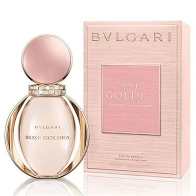 bvlgari-rose-goldea-edp-50ml-bayan-parfumu.jpg