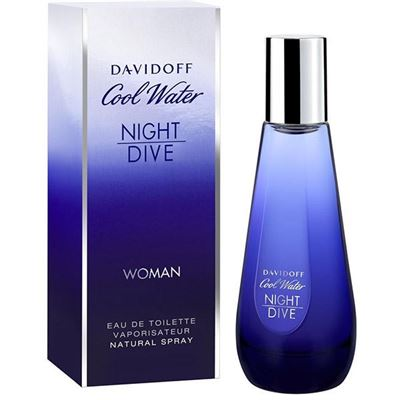 davidoff-cool-water-night-dive-woman-edt-50ml-bayan-parfumu.jpg