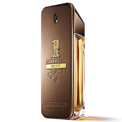 paco-rabanne-1-million-prive-edp-100-ml-erkek-parfumu.jpg