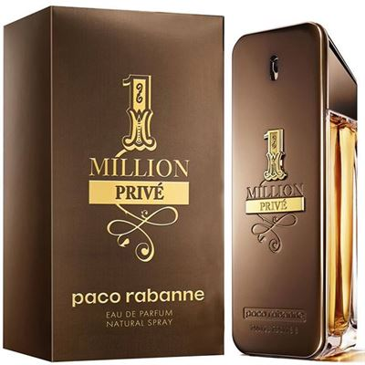 paco-rabanne-1-million-prive-edp-100ml-erkek-parfumu.jpg