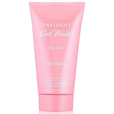 davidoff-cool-water-sea-rose-body-lotion-150ml-vucut-nemlendirici.jpg
