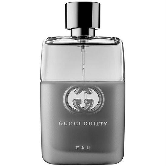 Gucci Guilty Eau Pour Homme Edt 50 Ml Erkek Parfüm Dilay Kozmetik