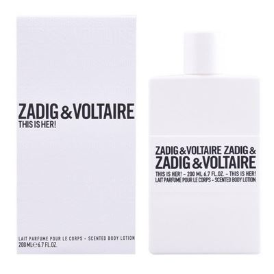 body-lotion-this-is-her-zadig-voltaire-200-ml.jpg