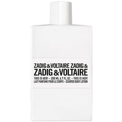 zadig--voltaire-this-is-her-body-lotion-200-ml-vucut-losyonu.jpg
