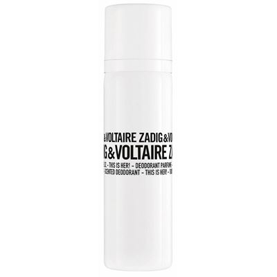 zadig-voltaire-this-is-her-deospray-100-ml-1.jpg